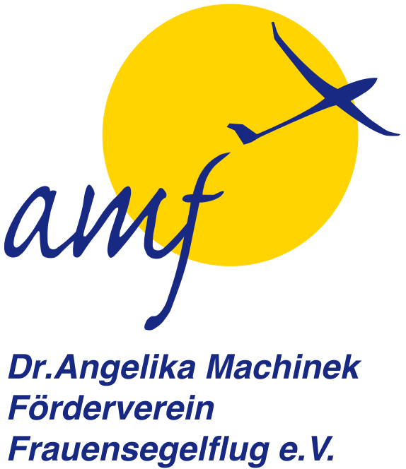 Dr. Angelika Machinek Förderverein